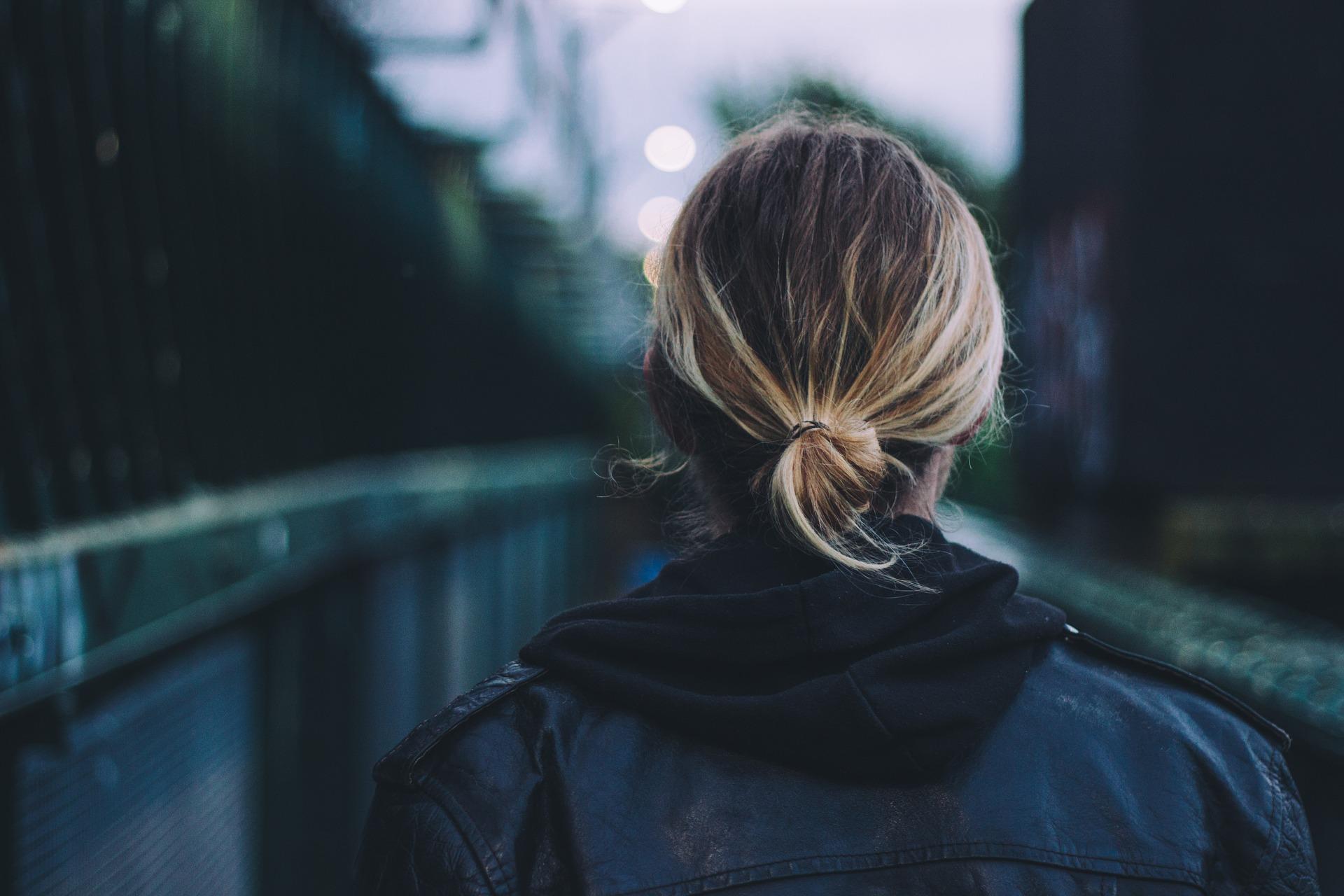 Psicoterapia e sostegno psicologico a perugia