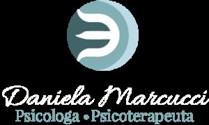daniela marcucci