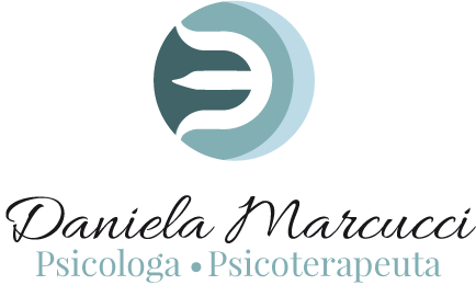 Marcucci Daniela | Psicologa a Perugia