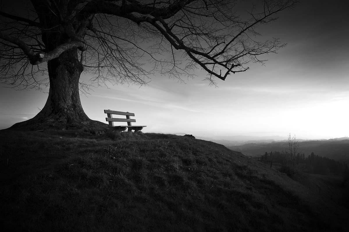 Sostegno psicologico per Depressione
