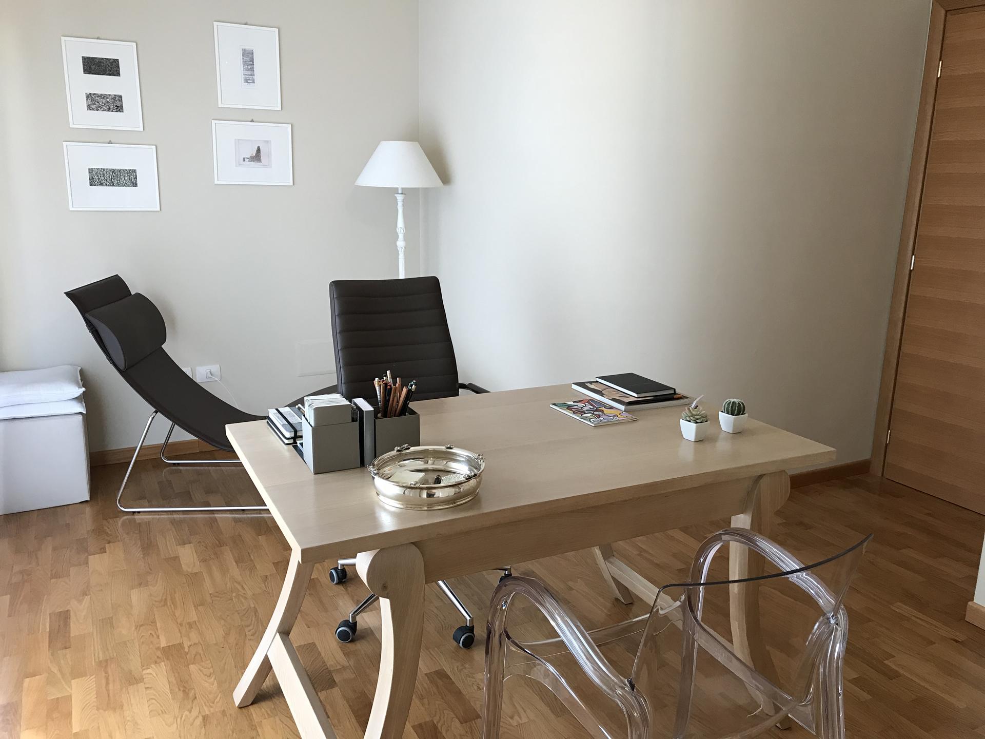 Psicologa e Psicoterapeuta a Perugia